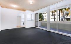 33/135 Croydon Avenue, Croydon Park NSW
