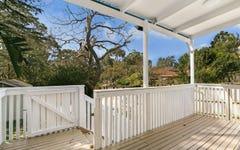 4B Cook Terrace, Mona Vale NSW