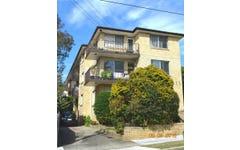 10/93 Alt Street, Ashfield NSW
