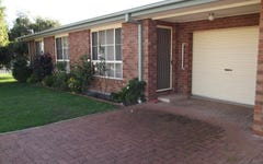 1/16 Russell St, Tumut NSW