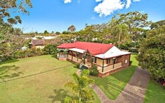 497 Underwood Road, Rochedale South QLD