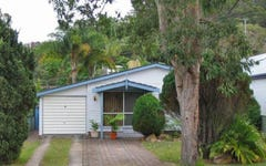4 Kallaroo Road, Umina Beach NSW