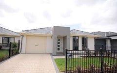 32 Blenheim Street, Angle Park SA