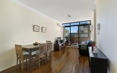 16/30 Bunn Street, Pyrmont NSW