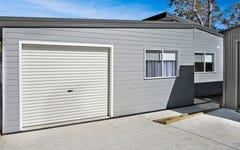 40a Elouera Avenue, Buff Point NSW