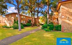 37 Crown Street, Granville NSW