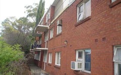 10/60 Great Western Hwy, Parramatta NSW