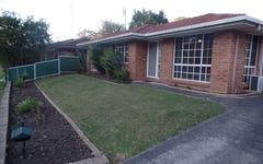 57 Ilya Avenue, Erina NSW