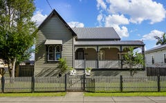 191 Pound Street, Grafton NSW