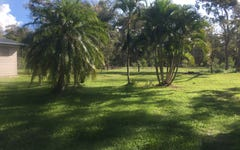 Address available on request, Branyan QLD
