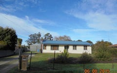 227 South Coast Hwy, Gledhow WA
