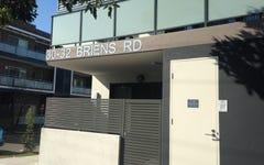 15/30-32 Briens Road, Northmead NSW