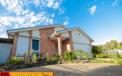 157 South Liverpool Road, Green Valley NSW
