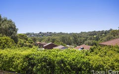 62 Old Castle Hill Rd, Castle Hill NSW