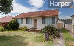 28 Milne Street, Shortland NSW