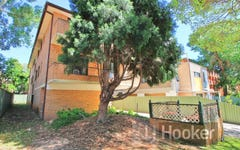 1/2 Alfred Street, Westmead NSW