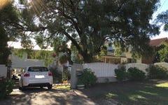 46 Darling Street, Tamworth NSW