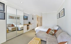 214/48 Sydney Road, Manly NSW