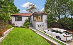 365 Eastern Valley Way, Castle Cove NSW