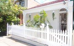58 Audley Street, Petersham NSW