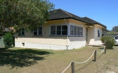 99 Bay Road, Blue Bay NSW