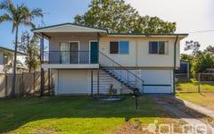 125 Dee Street, Koongal QLD
