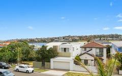 4/116 Brighton Boulevard, North Bondi NSW
