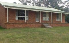 8 Butterfactory Lane, Oberon NSW