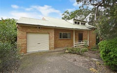 Address available on request, Faulconbridge NSW