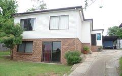 25 Smith Street, Yaouk NSW