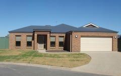 24 Jarrah Court, East Albury NSW
