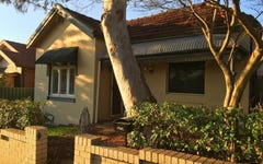 26 Hill Street, Dulwich Hill NSW