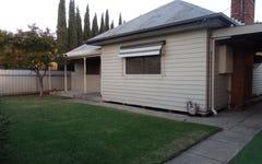 291 Union Road, Lavington NSW