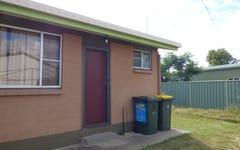 5/70 Wambo Street, Chinchilla QLD