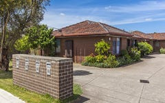 4/171-173 Taylors Road, St Albans NSW