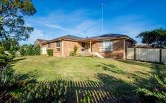 10 Willoring Crescent, Jamisontown NSW