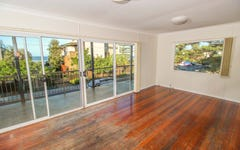 4/182 Hedges, Mermaid Beach QLD
