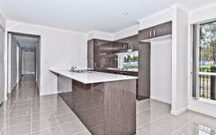 9 Monitor Avenue, Dakabin QLD