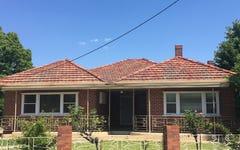 17 Balfour Street, Culcairn NSW