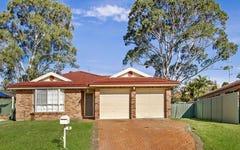 9 Kitty Place, Watanobbi NSW