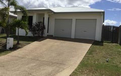 25 Warrill Place, Kelso QLD