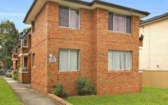 3/34 DARTBROOK ROAD, Auburn NSW