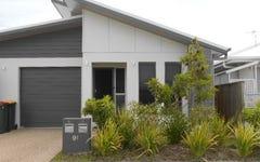91A Riveredge Boulevard, Oonoonba QLD