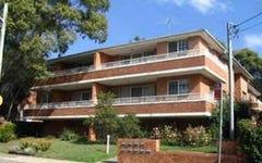 1/33-35 Hudson St, Hurstville NSW