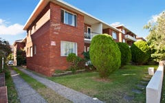 Unit 10/38 President Ave, Kogarah NSW