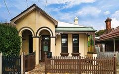 12 Swain Street, Sydenham NSW