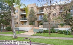 14/211 Mead Place, Chipping Norton NSW
