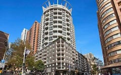 298 Sussex Street, Sydney NSW