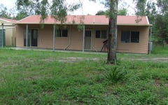 183 Delaneys rd, Horse Camp QLD