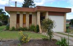 11 Herbert Street, Allora QLD